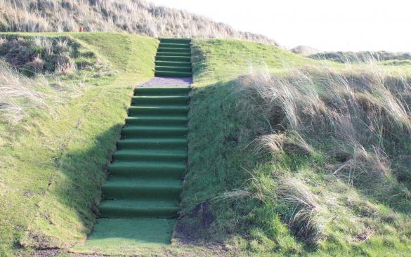 Laytown - Bettystown Golf Club - Posts | Facebook